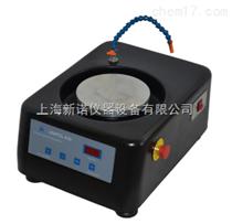 UNIPOL-830台式 單盤 科晶 UNIPOL-830金相研磨拋光機