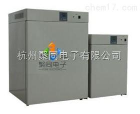 青岛电热恒温培养箱DH4000BE*