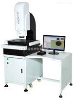 CNC3020全自动影像仪