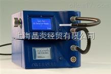 电子恶臭检测仪