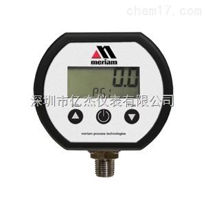 MGF16BN电池供电智能数字压力表