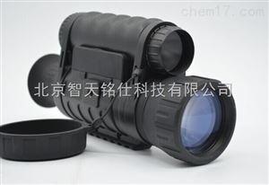 安监仪器-高清摄录望远镜-VC-990