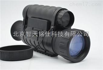 安監儀器-高清攝錄望遠鏡-VC-990