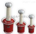 KDQD充气式超轻型试验变压器