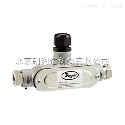 Dwyer 629系列液用差压变送器