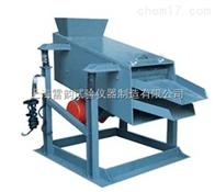 XSZ-73上海电动单双层振筛机厂家报价、采购价钱