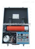 KDZF-II系列直流高压发生器