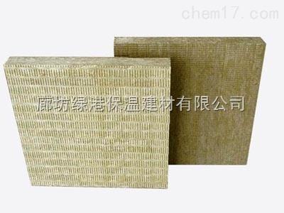 山东岩棉板