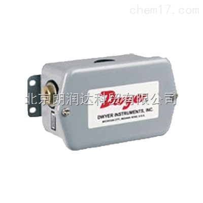 Dwyer 647系列 液用差压变送器