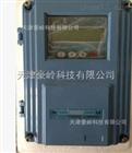 TDS-100F壁挂式超声波流量计