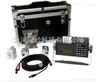 便携式超声波流量计带打印功能