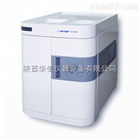 IC1800离子色谱仪价格用途