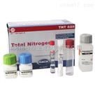 哈希总氮超高量程测试试剂货号TNT828