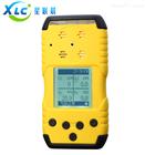 便携式复合三合一气体检测仪XCA-CD3价格