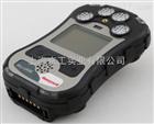 華瑞新品MicroRAE便攜式無線四氣體檢測儀
