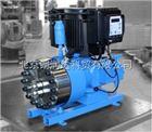 Sera MV6系列小型压缩机
