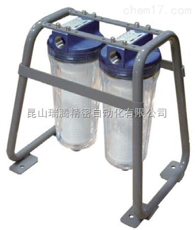 REGAL JOINT滤水器1F系列