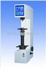 蘇州聯爾電動洛氏硬度計HR-150L