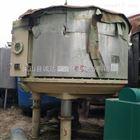 PLG系列 厂家直销盘式连续干燥机