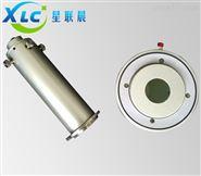 海南650nm激光对中仪XCN-650生产厂家