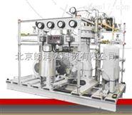 PDC隔膜压缩机