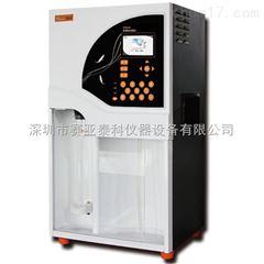 深圳海能K9840自动凯氏定氮仪