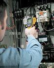 福禄克Fluke 60 系列手持式红外温度计代理