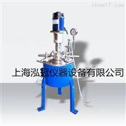 大赢家棋牌app上海高压反应釜CJF-10L