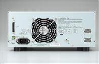 TOS5301耐壓絕緣電阻測試儀