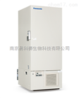 MDF-382E(CN)医用超低温保存箱