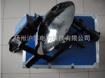 HS-206绝缘子故障测试仪