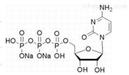 5-胞苷三磷酸二钠盐