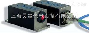 785nm单纵模激光器