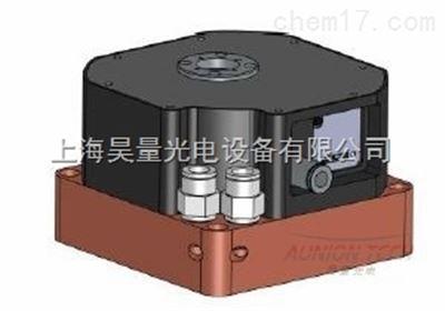 聚焦光束分析仪