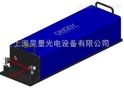 M^2一体化高精度专用测量仪