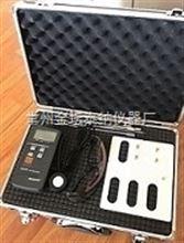 AR814数字式噪音计
