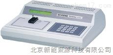 聚源GUT-6000B數字IC測試儀