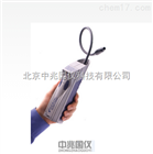 D-TEK® Sele美国英福康 D-TEK174 Select 冷媒检漏仪
