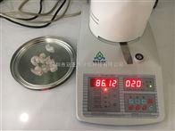 冷鲜肉水分速测仪型号/性能
