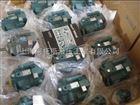 日本大金原装正品V8A1RX-20系列变量泵批发