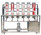 YUY-LT07流动图形演示实验装置