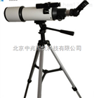 QT-203A黑度等级检测仪林格曼烟气浓度黑度计