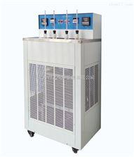 HD510-B 石油产品凝点测定仪