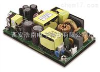 CFM300M480CFM300M系列PFC开关电源CFM300M240