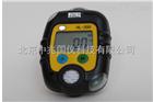 HL-200-PH3供应磷化氢气体检测气体泄露报警仪