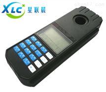 拉萨便携式锰测定仪XCMP-110厂家直销