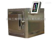TN-M1000-6智能马弗炉
