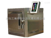 TN-M1000-6智能馬弗爐