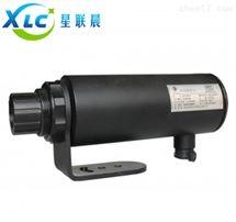 大庆600-1400℃双色红外测温仪XCIT-6H1报价