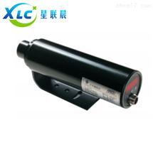 盘锦食品电力红外测温仪XCT-8L1厂家直销